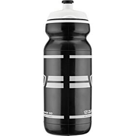 Zefal Premier Trinkflasche 650ml schwarz